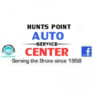 Hunts Point Auto