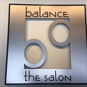 Balance - The Salon