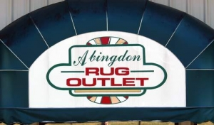 Abingdon Rug Outlet