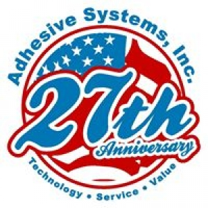 Adhesive Systems