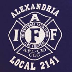 Alexandria Firefighters Inc