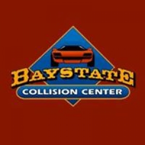 Bay State Collision Center Inc