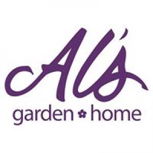 Al's Garden Center