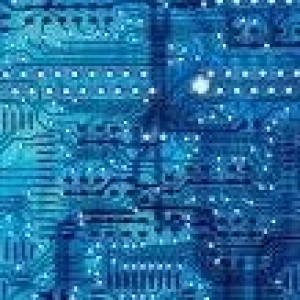 B E Tek Computers