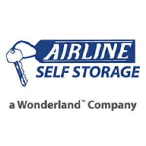 Airline Self Storage