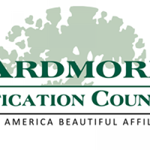 Ardmore Beautification Council Inc