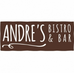 Andre's French Restaurant