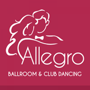 Allegro Ballroom