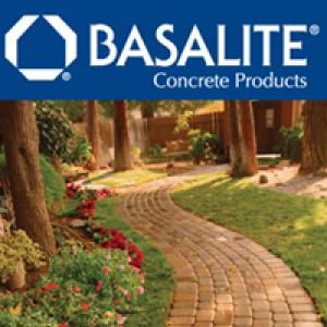 Baselite Concrete Products