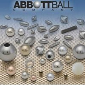 Abbott Ball Co