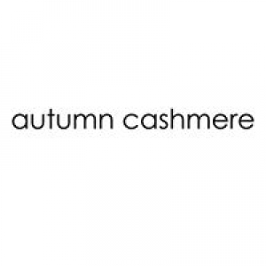 Autumn Cashmere Inc