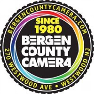 Bergen County Camera Co