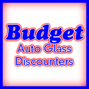 Budget Auto Glass Discounters