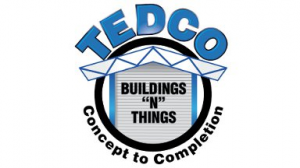 "Tedco Buildings ""N"" Things"