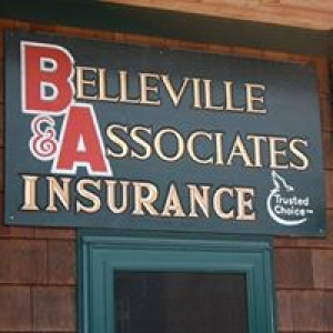 Belleville & Associates