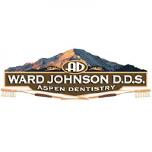 Aspen Dentistry