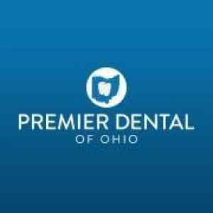 Ashville Dental