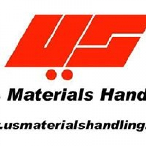 U S Materials Handling Corp