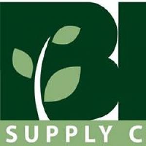 Bfg Supply