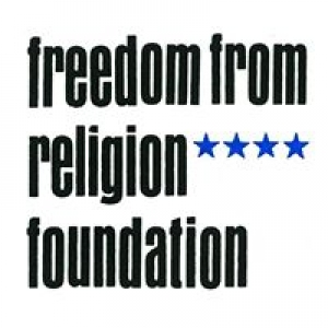 Alabama Freethought Association