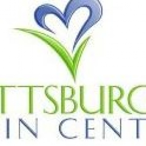 Pittsburgh Vein Center