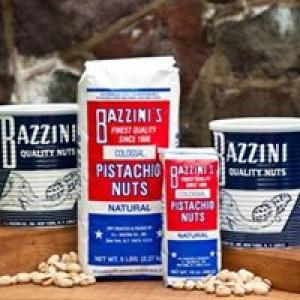 Bazzini A L Co Inc