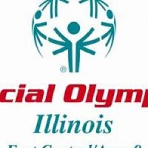 Area 9 Special Olympics