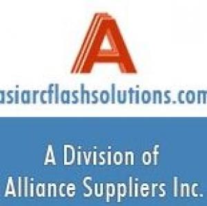 Alliance Supplier Inc
