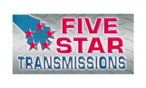 Five Star Transmission