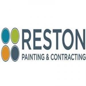 Reston Painting