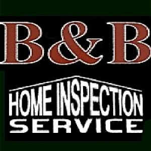 B & B Home Inspection