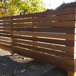 All Fence Co