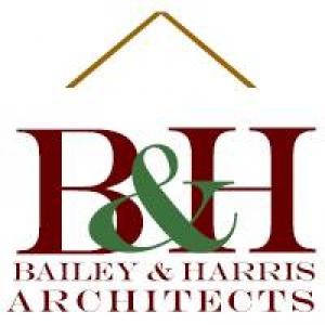 Bailey & Harris Architects