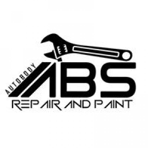 ABS Auto Body Inc