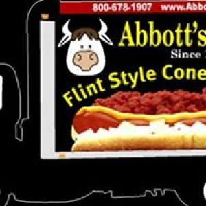Abbotts Meat Inc