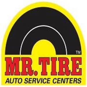 Kost Tire & Auto Service