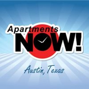 Apartments Now