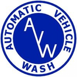 Avw Equipment Co