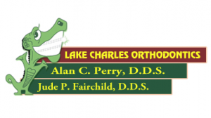 Lake Charles Orthodontics