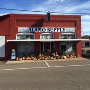 Alamo Supply