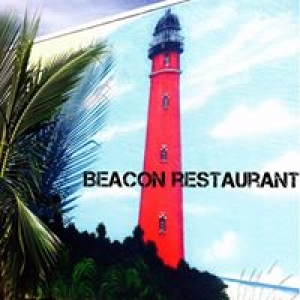 Beacon Restaurant