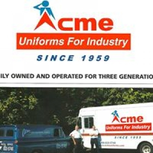 Acme Uniforms