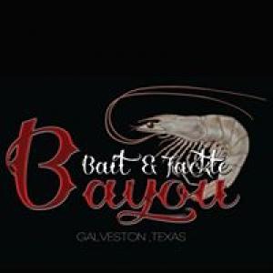 Bayou Bait & Tackle