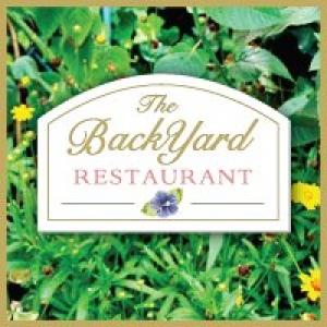 Back Yard Restaurant