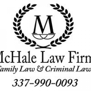 Steven W Hale Attorney-At-Law