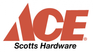 Ace Scotts Hardware