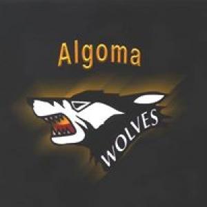 Algoma Elementary School