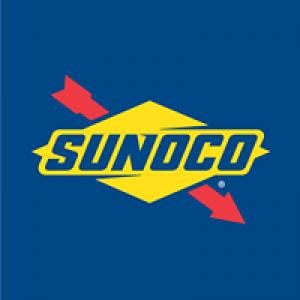 Sunoco A Plus Mini Market
