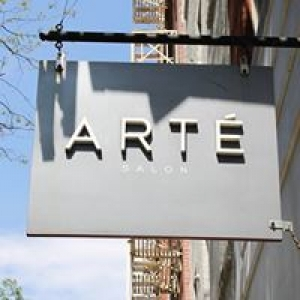 Arte Salon