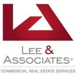 Lee & Associates-Indianapolis Inc